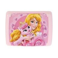 Lulabi - Cutie pentru sandwich Princess Pets, Roz