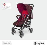 Cybex Carucior 2 in 1 Callisto Carrycot