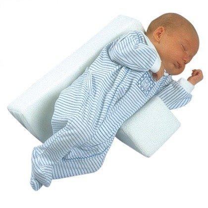 Delta Baby Baby Sleep - Suport de dormit triunghiular