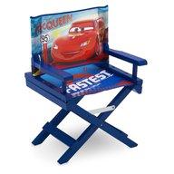Delta Children - Scaun pentru copii Cars Director's Chair