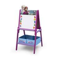 Delta Children - Tabla magnetica multifunctionala Frozen