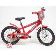 Denver - Bicicleta Cars 16''