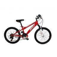 Denver Bicicleta Cars 6 viteze 20''