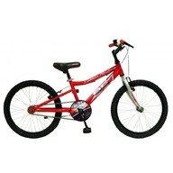 Denver Bicicleta Cars MTB 20''