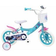 """Denver - Bicicleta Frozen 12"""""""