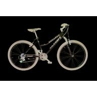 Denver Bicicleta Lady 26''