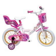 Denver - Bicicleta Mia & me 14''