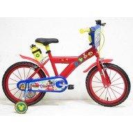 Denver Bicicleta Mickey Mouse 16''