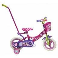 Denver Bicicleta Minnie 10