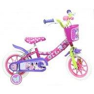 Denver Bicicleta Minnie 12''