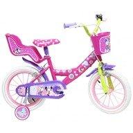 Denver Bicicleta Minnie 14''