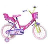 Denver - Bicicleta Minnie 16'