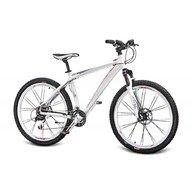 Denver Bicicleta Stream 26''
