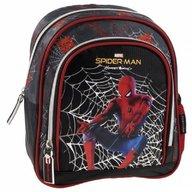 Derform - Ghiozdan gradinita Spiderman
