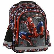 Derform - Ghiozdan pentru scoala Spiderman