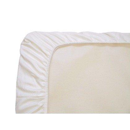 Deseda Cearsaf cu elastic pentru patut de 120x 60 cm