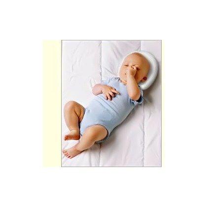 Deseda Pernuta pentru formarea capului bebelusului diverse culori