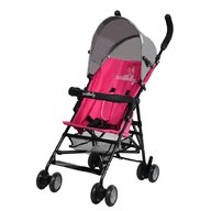 DHS - Carucior sport BuggyBoo Roz