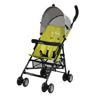 DHS - Carucior sport BuggyBoo Verde