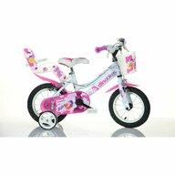 Dino Bikes - Bicicleta 126RSN