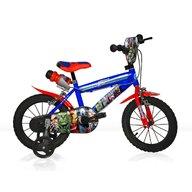 DINO BIKES Bicicleta Avengers 414U AV