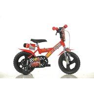 DINO BIKES Bicicleta Cars 123GL CS