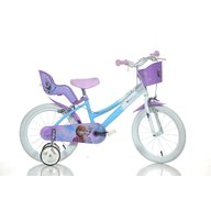 DINO BIKES Bicicleta Frozen - 146R FZ