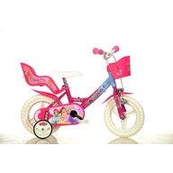 DINO BIKES Bicicleta Princess - 124RL PSS