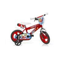 DINO BIKES Bicicleta Super Wings 412UL SW