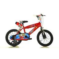 DINO BIKES Bicicleta Super Wings 414U SW