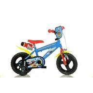 DINO BIKES Bicicleta Thomas 412UL THO
