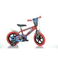 Dino Bikes Bicicleta Thor 12 - Dino Bikes-412THR
