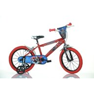 Dino Bikes Bicicleta  Thor 16 - Dino Bikes-416THR