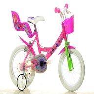 Dino Bikes Bicicleta Trolls 14 - Dino Bikes-144TRO