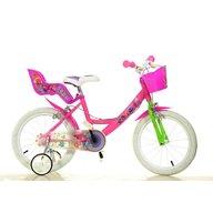 DINO BIKES Bicicleta Trolls 164R TRO