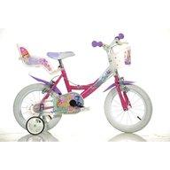 DINO BIKES Bicicleta Winx 144R WX7