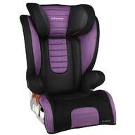 Diono Scaun auto 15-36 kg cu prindere Isofix Monterey 2 Purple