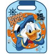 Disney Eurasia Aparatoare pentru scaun Donald Duck Disney Eurasia 25319