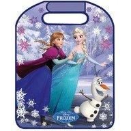 Disney Eurasia Aparatoare pentru scaun Frozen Disney Eurasia 25091