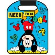 Disney Eurasia - Aparatoare pentru scaun Mickey