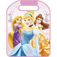Disney Eurasia Aparatoare pentru scaun Princess Disney Eurasia 25324