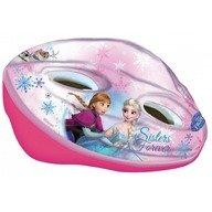 Disney Eurasia Casca de protectie Frozen Disney Eurasia 35660