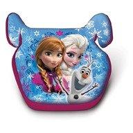 Disney Eurasia Inaltator Auto Frozen Disney Eurasia 25412