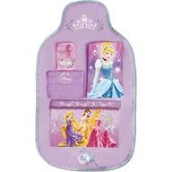 Disney Eurasia - Organizator auto Princess