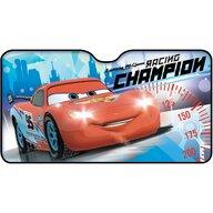 Disney Eurasia - Parasolar pentru parbriz Cars 26055