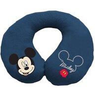 Disney Eurasia Perna gat Mickey Disney Eurasia 25189