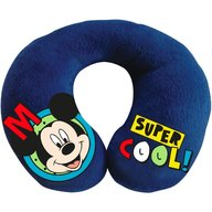 Disney Eurasia - Perna gat Mickey, Albastru