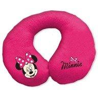 Disney Eurasia Perna gat Minnie Disney Eurasia 25190