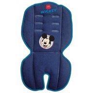 Disney Eurasia Perna pentru carucior si scaun auto Mickey Disney Eurasia 31406