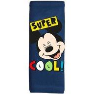 Disney Eurasia - Protectie centura de siguranta Mickey Disney